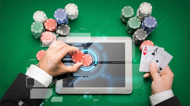 Tips on Poker Casino You could Know