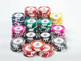 3 Greatest Ways To Sell Gambling Online