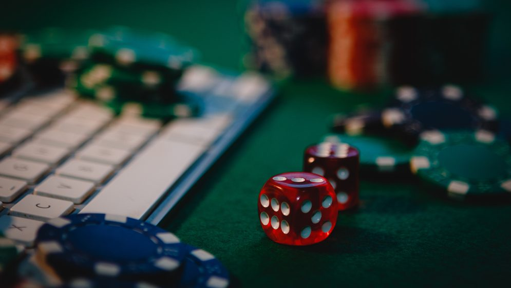 Hidden Answers To Online Betting Revealed