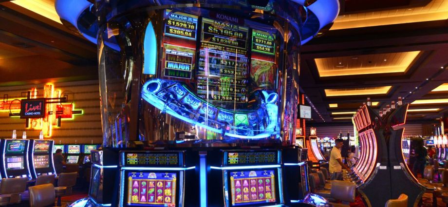 Too Busy? Attempt These Tricks to Streamline Your Gambling