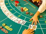 How One Can Unfold The Word About Your Gambling