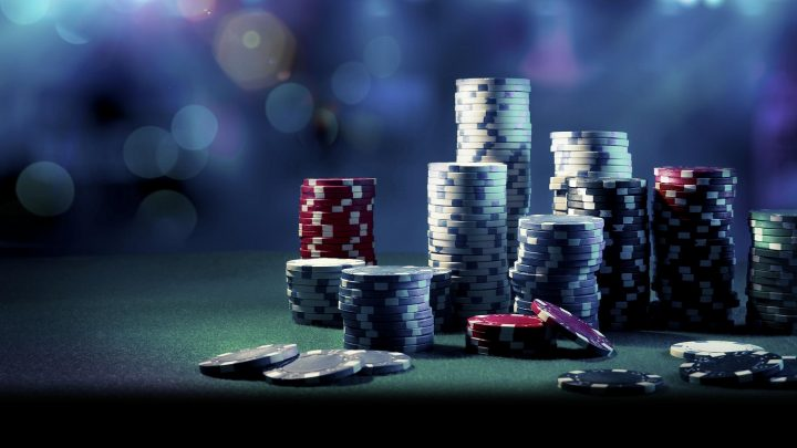 Shortcuts To Casino That Just A Few Find Out About