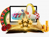 Ways To Keep Your Online Casino Growing Without Burning