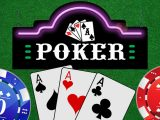 Days To A Greater Casino