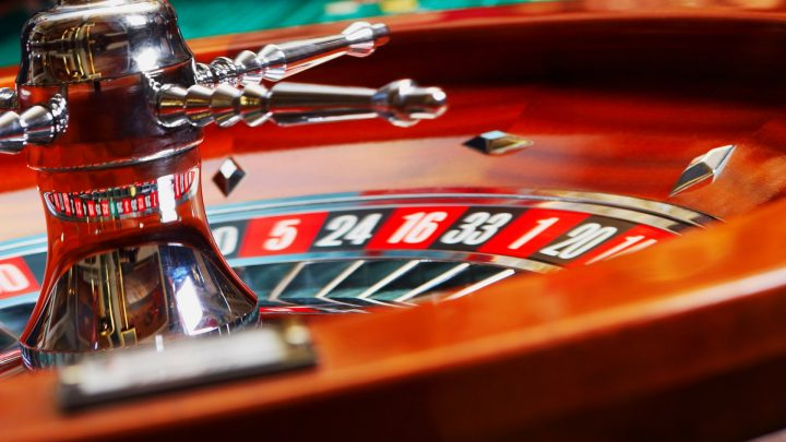 Casino Explained Online Game