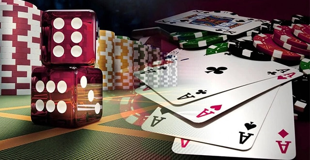 Thank Tips on Casino You must Know