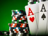 Easy Methods To Turn Into Better With Casino