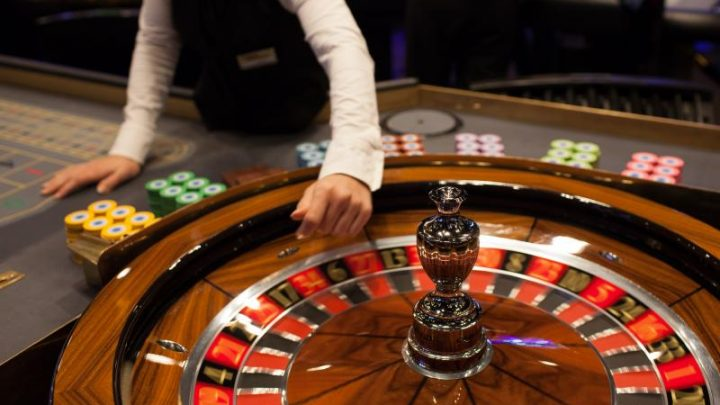 When Online Casino Grow Too Rapidly This is What Happens
