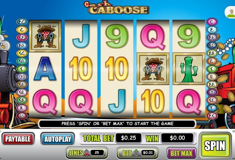 What You Don't Know About Casino?