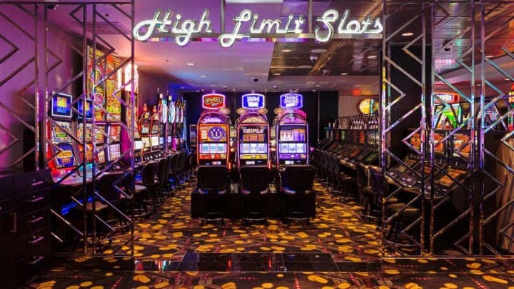 Is Casino Price [$] To You?