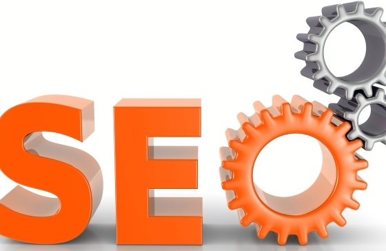 How SEO Companies Helps Businesses Achieve Optimum Online Visibility