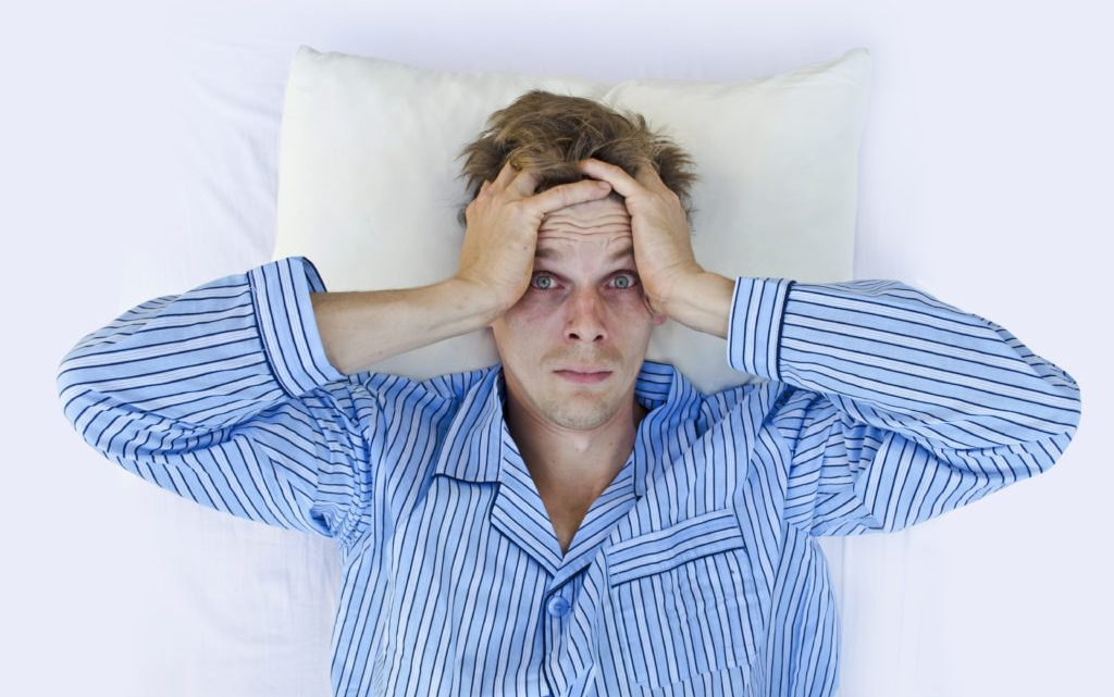Master The Art Of Sleep With These 3 Suggestions