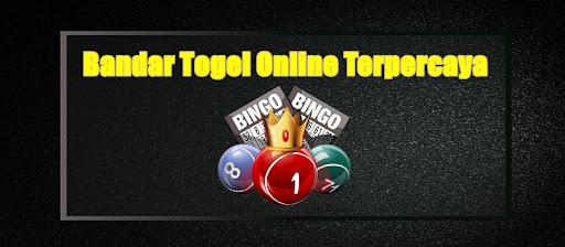 Tricks About Online Indonesian Online Lottery Gambling