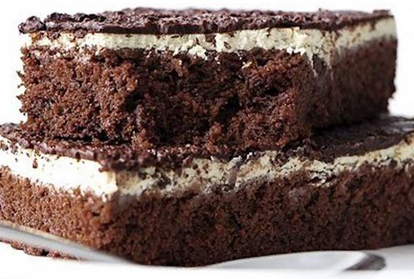 What To Do About Bowl Cake Recipe