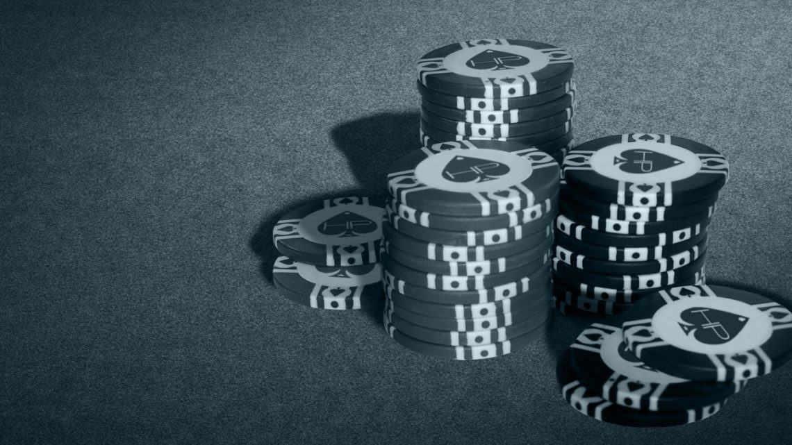 Methods You'll be able to Casino without Investing a lot of Your Time