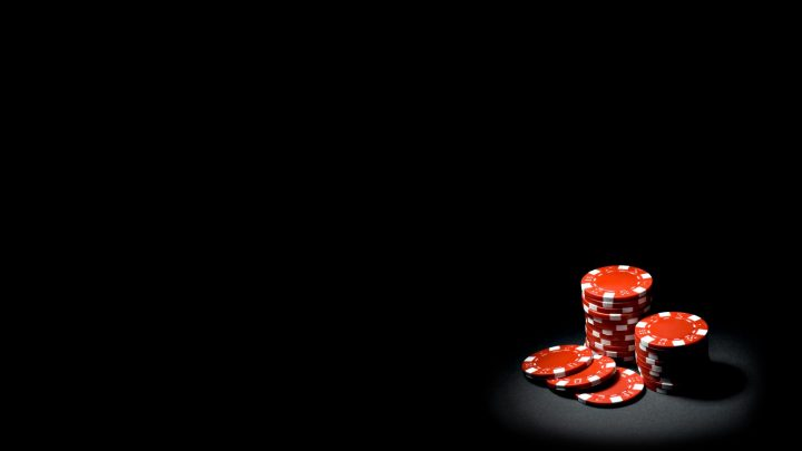 Methods You Can Get Rid Of Casino Out Of Your Small Business