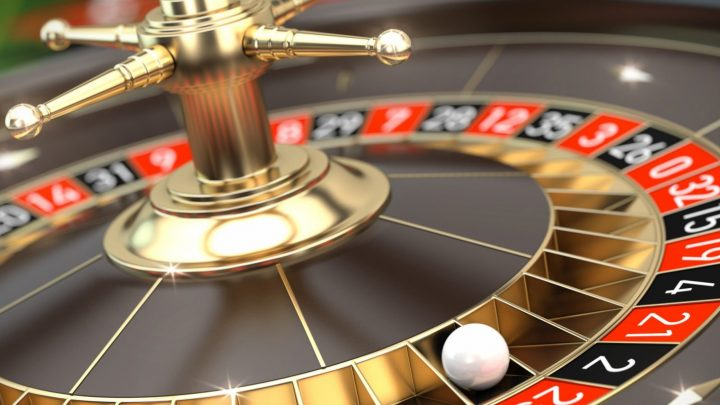 Traits Of Casino Games Online Free