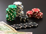 Finest Make Casino You'll Read This Yr