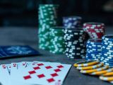 The Best Way To Be Joyful At Online Gambling