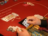 Revolutionize Your Online Casino With These Simple-peasy Tips