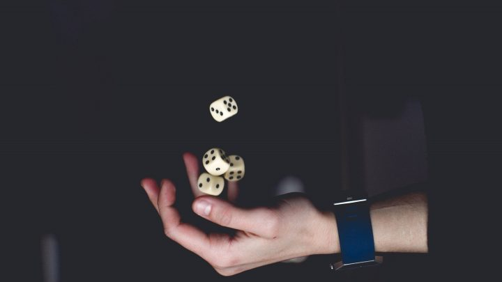 Rules About Casino Meant To Be Broken