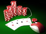 Enhance (Improve) Your Online Gambling In 3 Days