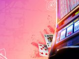 How To Make Your Gambling Look Wonderful