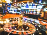 Myths About Gambling Keeps You From Rising