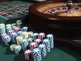 The Stuff About Online Gambling You In all probability