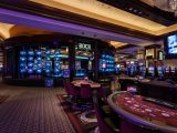 Easy Ways You'll Be Able To Turn Casino Into Success.