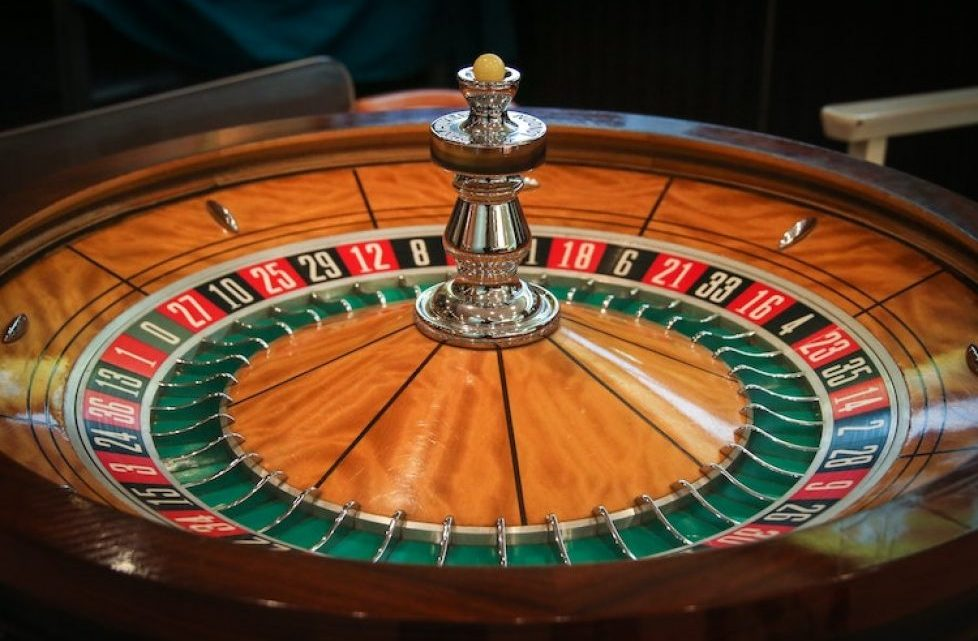 Most Individuals Will Never Be Great At Gambling. Learn Why