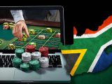 Three Rules About Casino Meant To Be Damaged