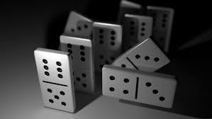 Things You Will Need To Know About Online Gambling