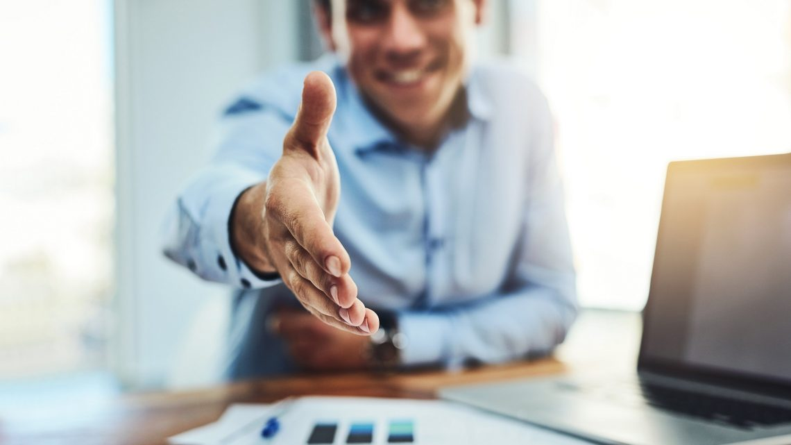Eight Methods You Can Get More Job Offers Whereas Spending Less