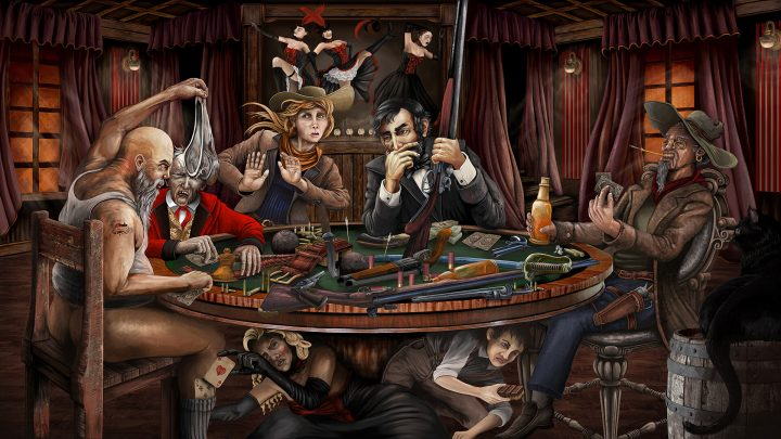 SevenWays You can use Casino To Turn into Irresistible To Clients