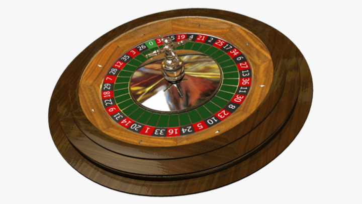 Understanding These Six Secrets And Techniques Will Make Your Online Gambling Look Amazing