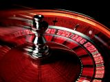 Online Casino Guide To Communicating Value