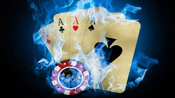 3 Simple Methods You May Turn Casino Into Success