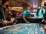 Gambling: Is just not That Difficult As You Assume